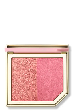 Fruit Cocktail Blush
