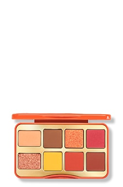 Light My Fire Mini Eye Shadow Palette