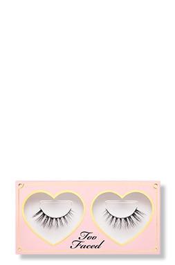 Better Than Sex Faux Mink Lashes - Sex Kitten