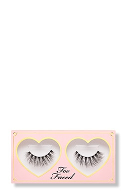 Better Than Sex Faux Minx Lashes - Drama Queen